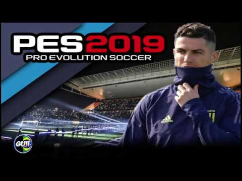 PES 2019 Chelito PPSSPP New Update to Pes 2020 Link Download on Description