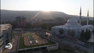 Новости Дагестан за 24.10.2017 год