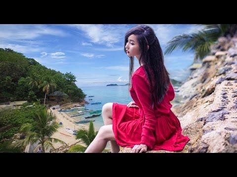 Paradise in Coron Palawan Philippines - Alodia vLog