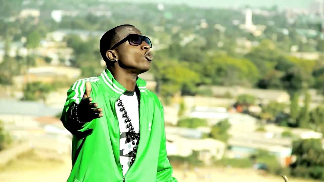 Download We Don't Care - Macky 2 (Official Video HD)