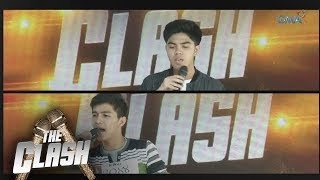 The Clash: Too much talent in Luzon