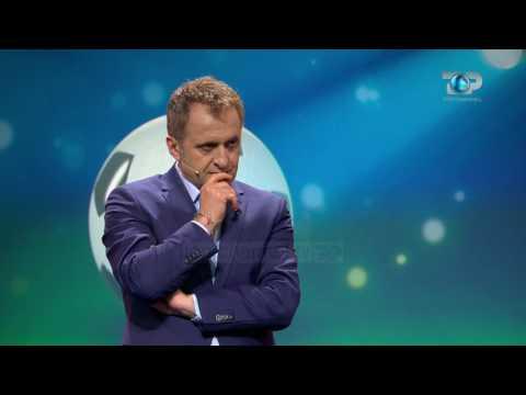Procesi Sportiv, 21 Maj 2017, Pjesa 1 - Top Channel Albania - Sport Talk Show