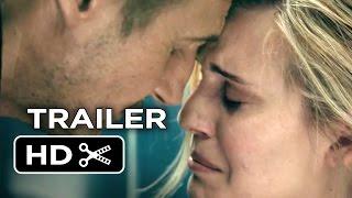 Taken 3 trailer 1 (2015) - liam neeson action movie hd
