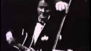 Wolverine Blues - Eddie Condon 1959