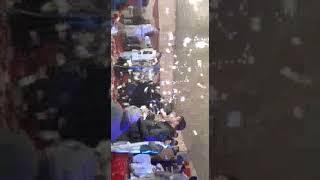 Gundagiri song in Ahsankhan wedding  wah can't