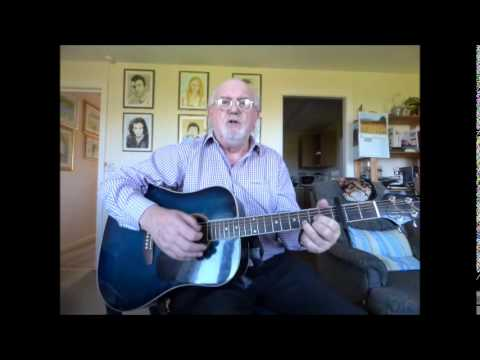 Guitar: I Believe If I Lived My Life Again (Including lyrics and ...