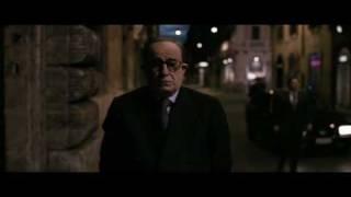 Il Divo (2008) di Paolo Sorrentino - Pavane