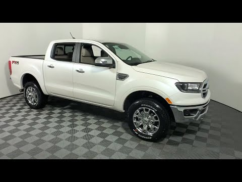 2019 Ford Ranger Easton PA, Allentown PA , Bethlehem PA, Quakertown PA, Phillipsburg NJ F26964