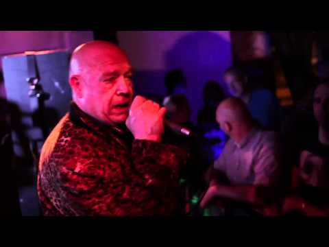 Bad Manners - Lorraine (Live at the Boileroom)