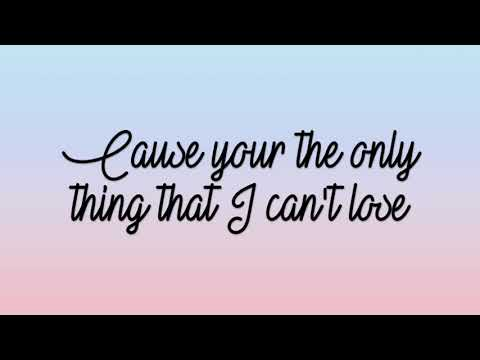 Lucy - Be With You Lyrics