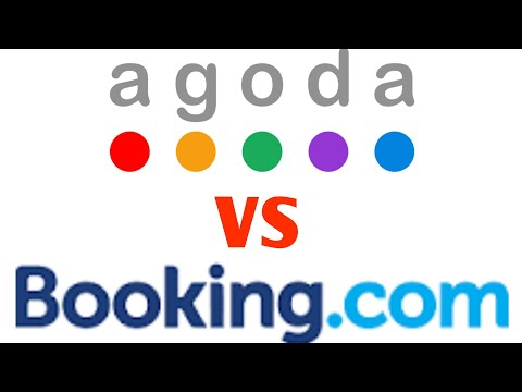 agoda-always-better-than-booking,-in-asia