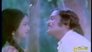 Chumki Se Ta Paanire Budiba Naahni Ki - Akshaya Mohanty