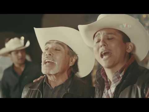 Edwin Luna y La Trakalosa de Monterrey   En toda la chapa ft El Palomo y El Gorrin Video Oficial