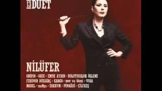 Nilüfer & Emre Aydın - Son Perde (Düet)