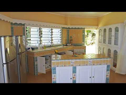 Wonderful property for sale   Seychelles - mypropertyseychelles.com