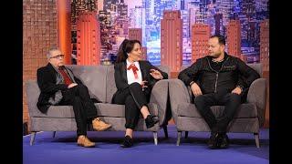 Abdelli Showtime S03  Ep02 P02