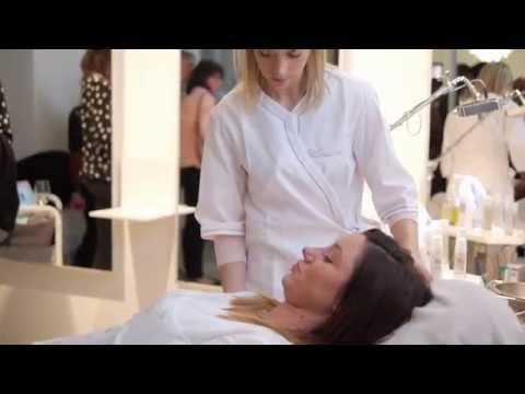 Neueröffnung CAPEGOLD - Medical Beauty Center Berlin | OPENING PARTY