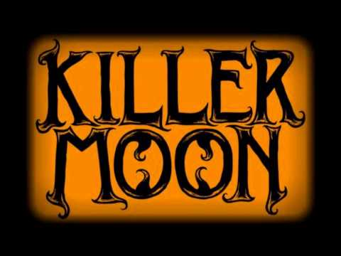 Killer Moon - Dealing With the Devil