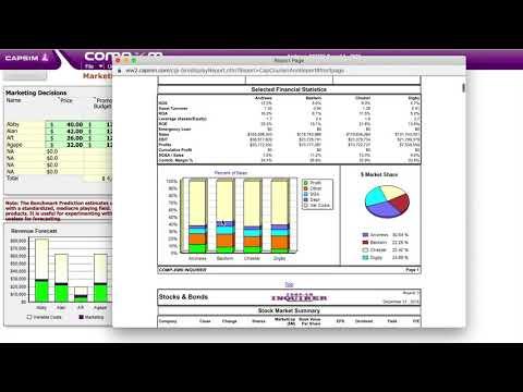 comp-xm-walkthrough