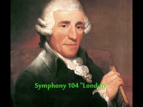 Haydn: His Best Works
