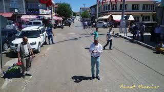 Atkaracalar tanıtım 20 Ağustos 2018 Kurban Bayramı Arefe Günü