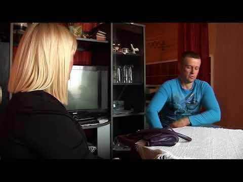 DNK EMISIJA // RADODAJKA I NAIVKO (OFFICIAL VIDEO)