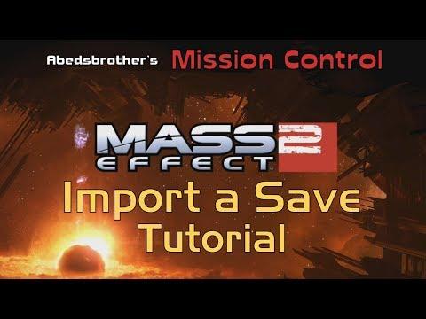 Mass effect 2 save game no deposit casino list