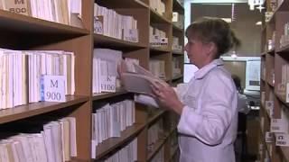 видео справка 86 у без прохождения врачей