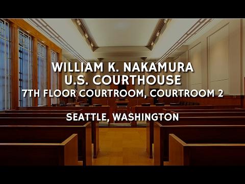 14-35560 Tracy Jonassen v. Port of Seattle