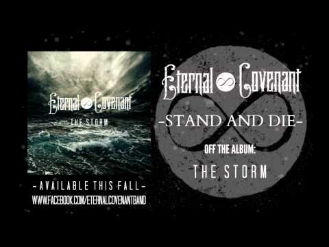 Eternal Covenant is listed (or ranked) 47 on the list The Best Christian Hardcore Bands