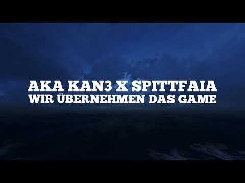 "JALIL x MANUELLSEN x XAY - ❌ ""MORGEN"" [ official Video ] prod. by"