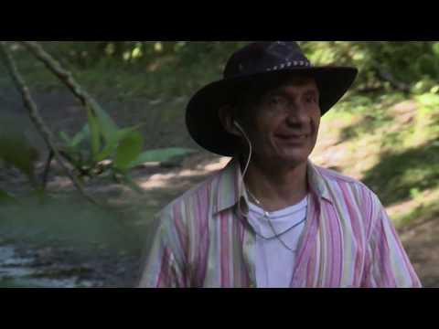 Marco Castelblanco lleva Computadores Para Educar a los Llanos | C48 N6 #ViveDigitalTV