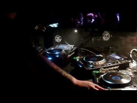ZOOCORE AFTERMOVIE (19.10.2012 - ZOO - HASSELT)