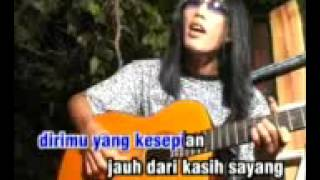 Kasih Pujaan - Thomas Feat Yelse