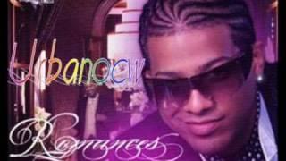 Randy - Porque Estas Sola [ Romances De Una Nota ] (Original...