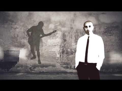 Heroes (David Bowie) - alternative rock cover by Bad Italian Clerks