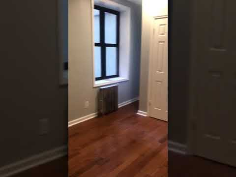 $2350 2 Bed/1 Bath in Prospect Park South