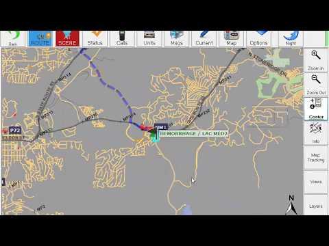 Tri Tech CAD Video 2