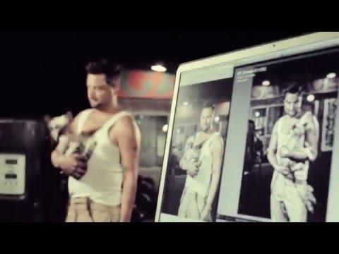 Trystan Bull O ator de site adulto em foto sensuais de YouTube · Duração:  2 minutos 4 segundos