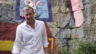 MARCO E IL CLAN QUESTO FUOCO VIDEO UFFICIALE