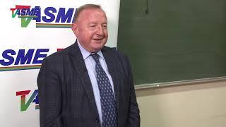 """Niech pan Braun inwokuje """"Niech będzie pochwalony Jezus Chrystus!"""" - Stanisław Michalkiewicz"""