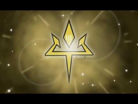 pokemon-sun/moon---aether-sonata