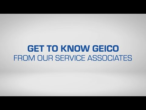 GEICO Careers: Customer Service Superstars