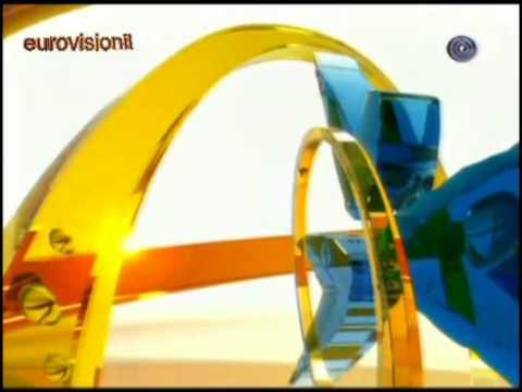 eurovision EBU new logo