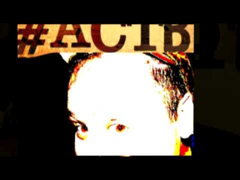 #ACTB Begins!