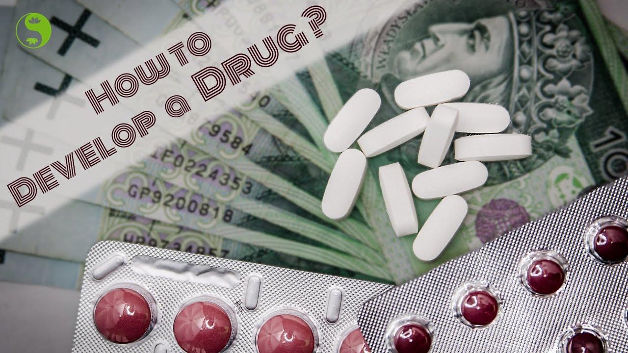 gyógyszerek ember szubkután parazitáira)