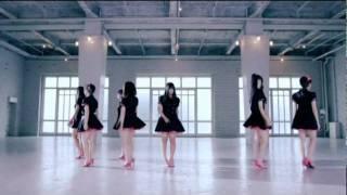 ひめキュンフルーツ缶『8分の1のブレス』MV 2011年8月3日発売サードシン...