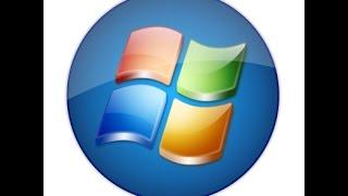 Как скачать с официального сайта Microsoft оригинальные Windows 7, 8 1 и 10 и Microsoft Office