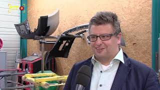 RTF.1 Wirtschaft Neckar-Alb 06.08.2020