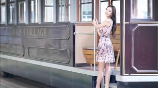 [Korea model] KLEINE TRAUM MUSIK - 작은 소야곡